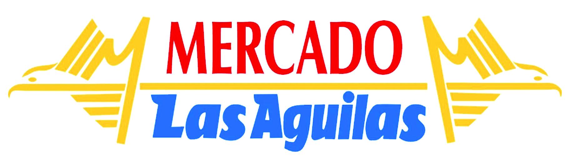 mercado_aguilas